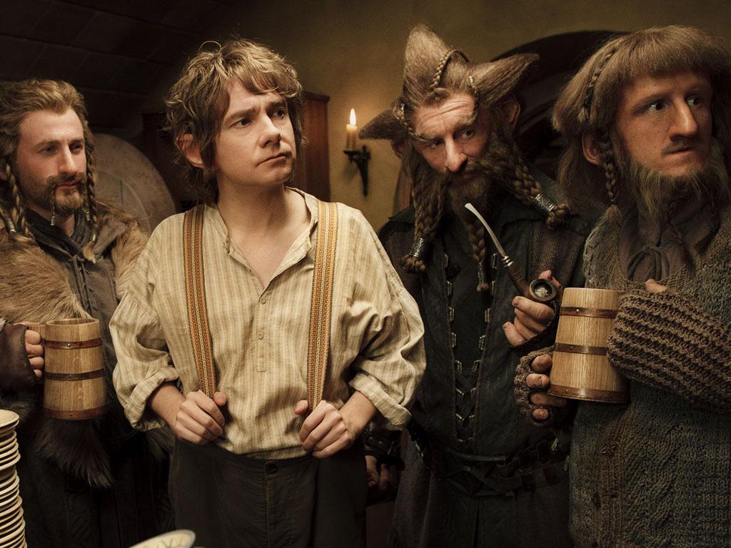 Le tabac des hobbits - Page 5 Thcc_nori_02